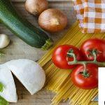 İtalyan Mutfağı Mozzerella