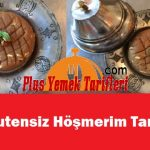 Glutensiz Höşmerim Tarifi